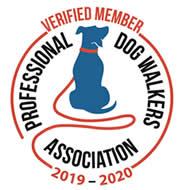 professional_dog_walkers_association_logo_v1
